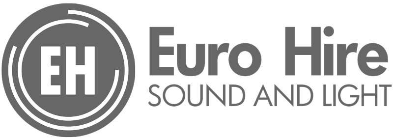 Euro Hire Sound and Light